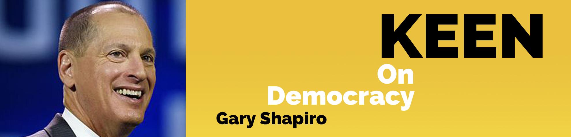 Gary Shapiro.jpg