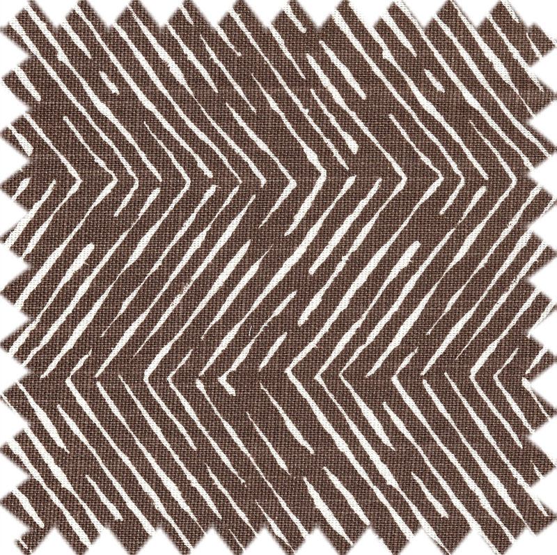 Herringbone.jpg