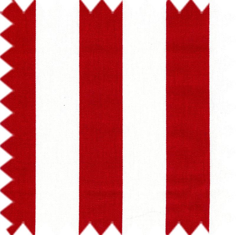 Big Stripe.jpg