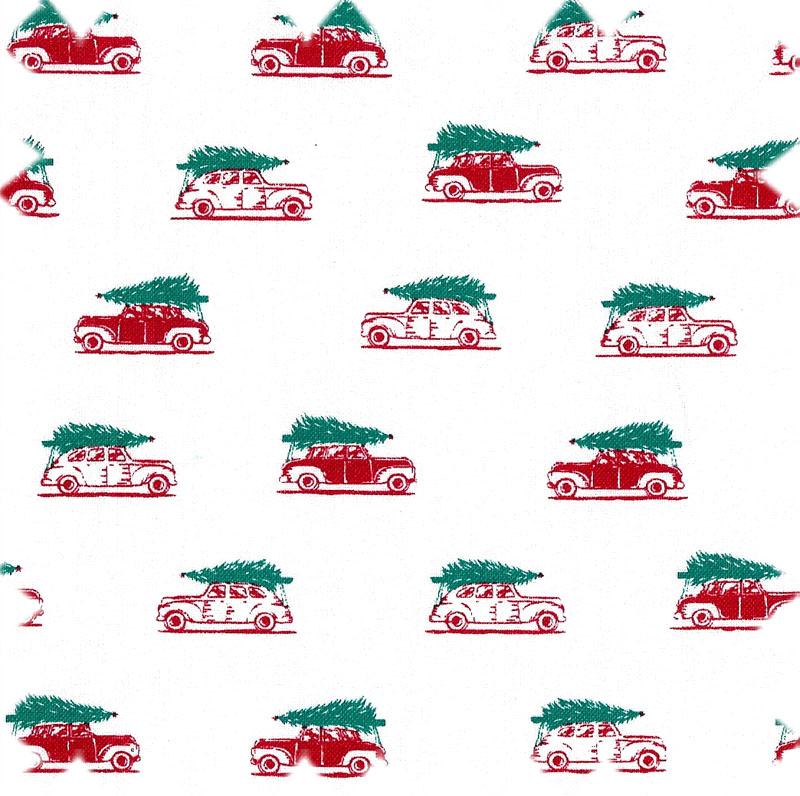 Mini Cars White.jpg