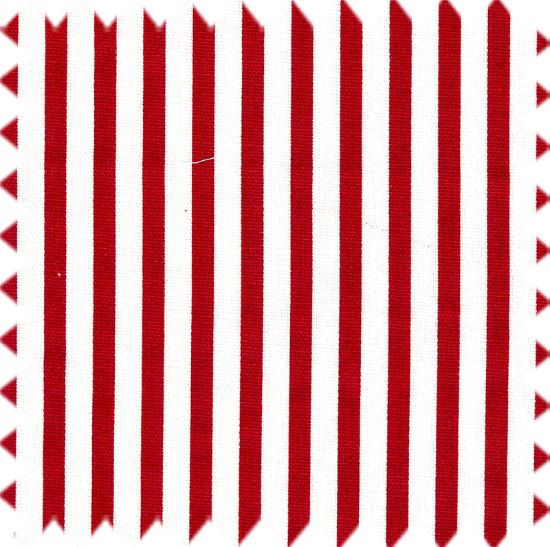 Small Stripe.jpg