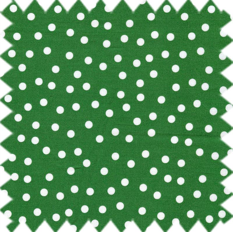 Snowball Green.jpg