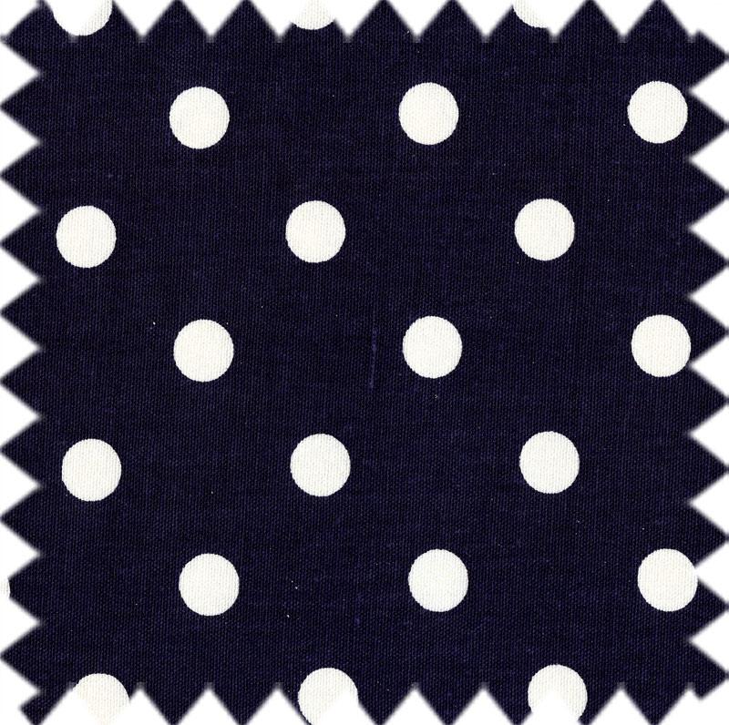 Dots Navy.jpg
