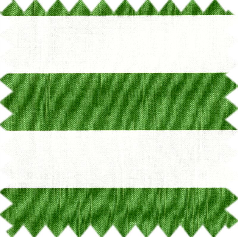 Wide Stripe Green.jpg