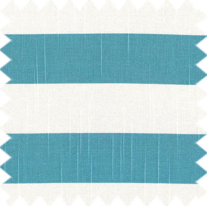 Wide Stripe Turquoise.jpg
