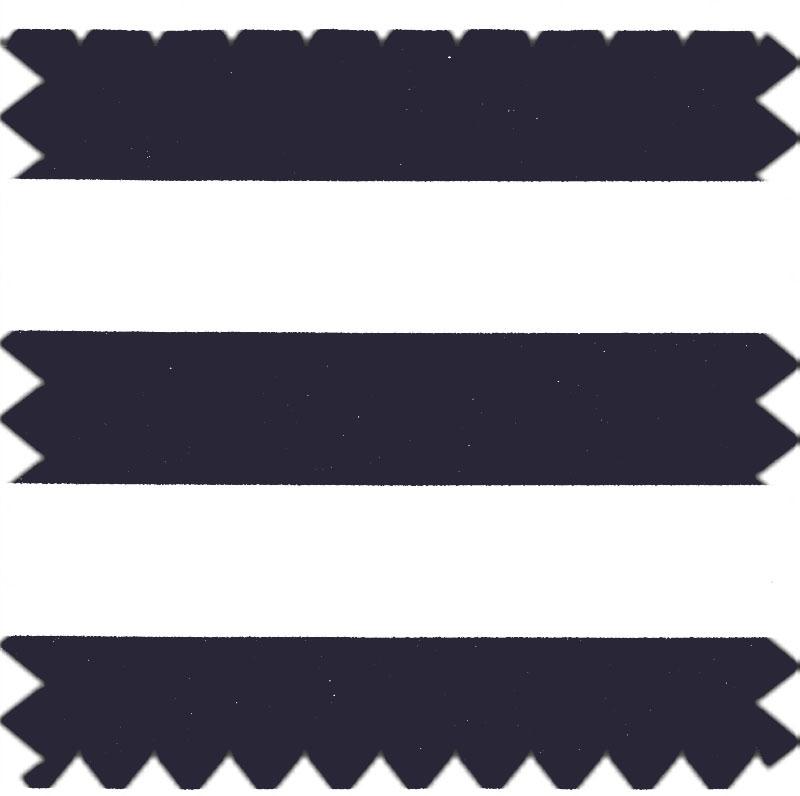 Wide Stripe Navy_edited-1.jpg