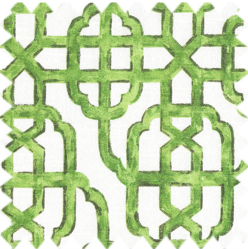 Garden Maze.jpg