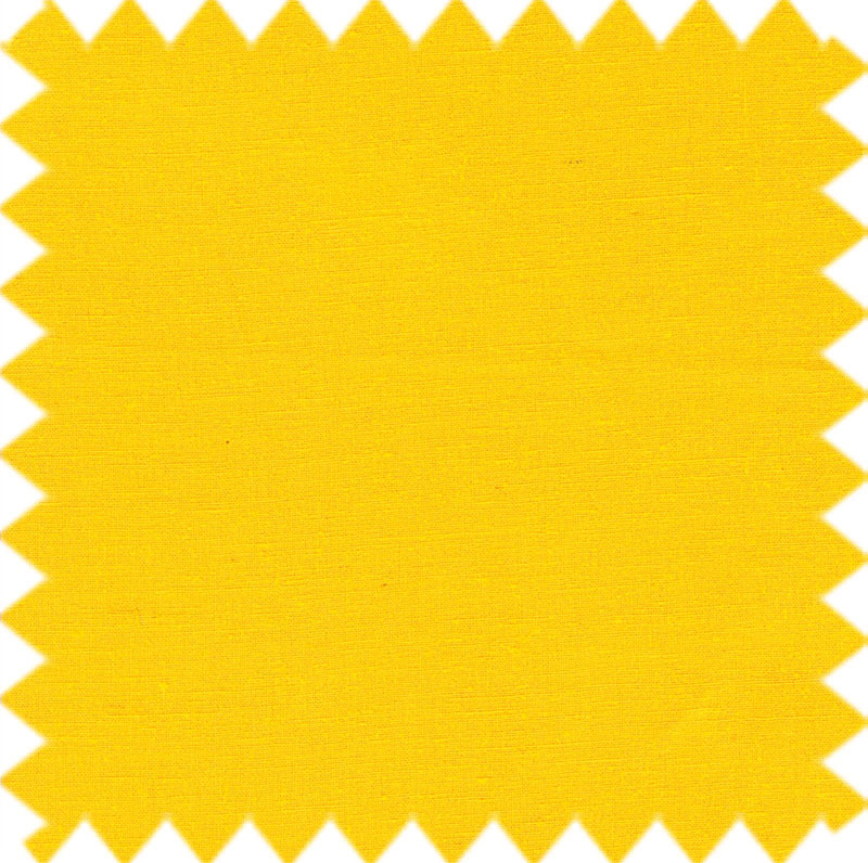 BB-Yellow.jpg