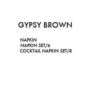 Words-GYPSY BROWN.jpg