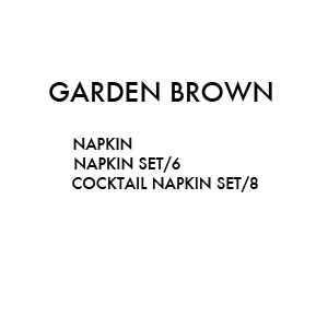 Words-GARDEN BROWN.jpg