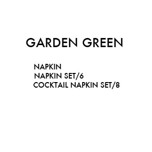 Words-GARDEN GREEN.jpg