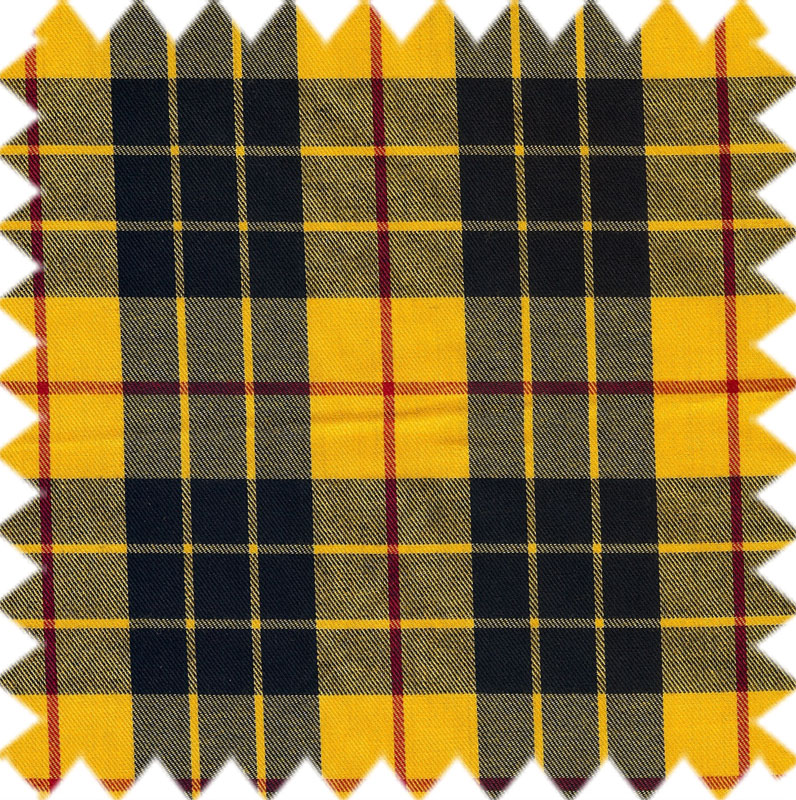 Tartan-McCloud.jpg