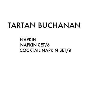 Tartan Buchanan-N,NS,CN.jpg