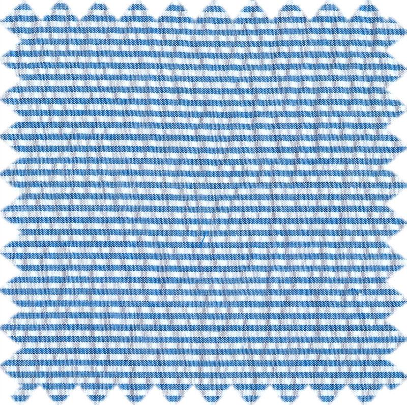 Seersucker Blue.jpg