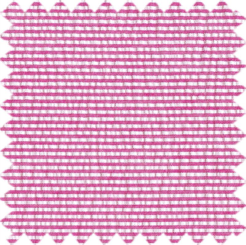Seersucker Pink.jpg