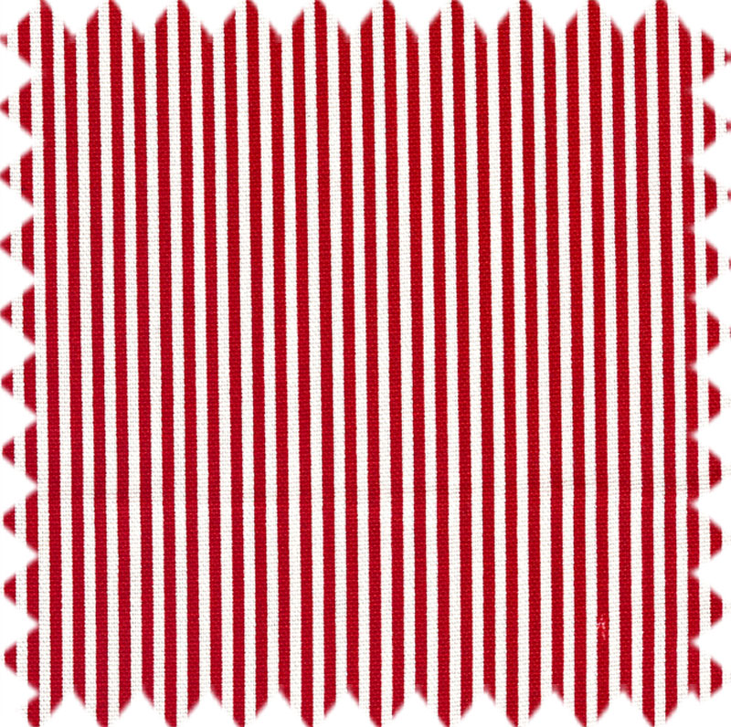 Small Stripe Red.jpg