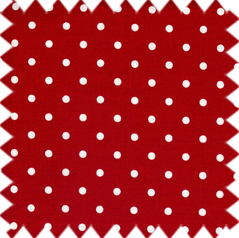 Small Dot Red.jpg