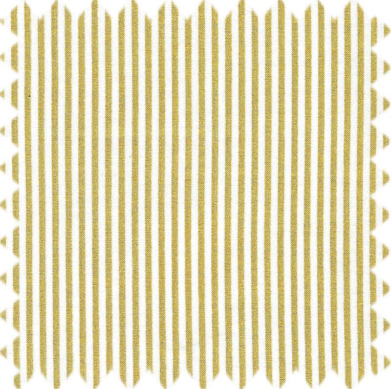 Metallic Stripe Gold.jpg
