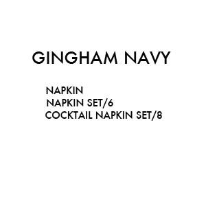 GINGHAM NAVY.jpg