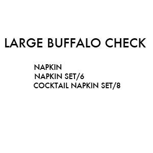 LARGE BUFFALO CHECK.jpg