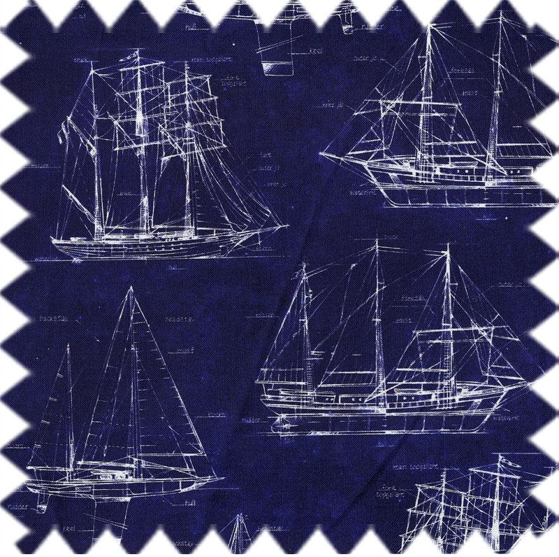 Sailboats.jpg