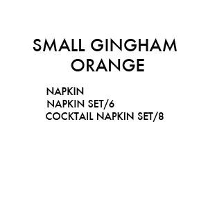 SMALL GINGHAM  ORANGE.jpg