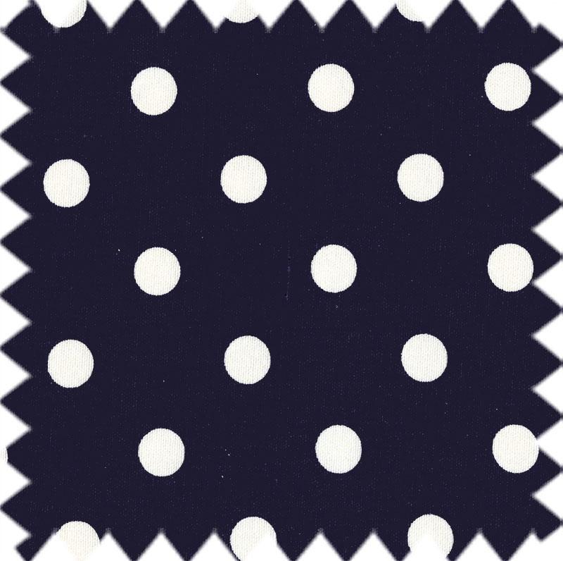 Dots Navy_edited-1 copy.jpg