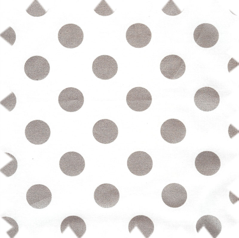 Silver Dot.jpg
