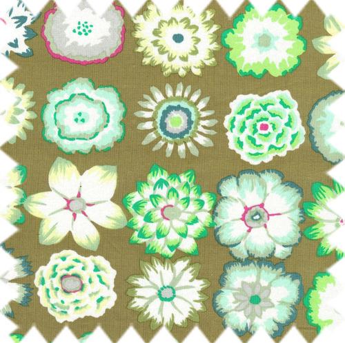 button flower green swatch.jpg