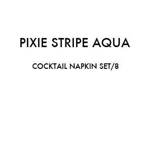 PIXIE STRIPE AQUA.jpg