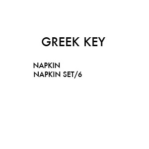 GREEK KEY.jpg