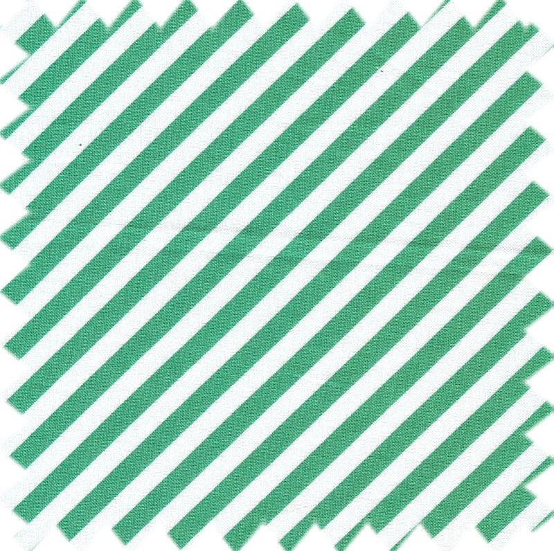 Diagonal Stripe Green.jpg