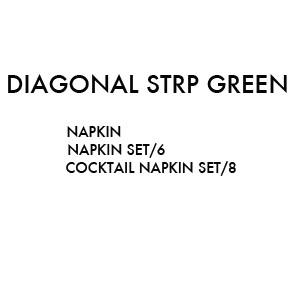 DIAGONAL STRP GREEN.jpg