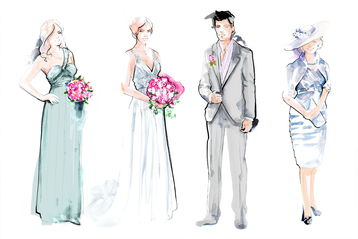 bride_fashion_illustration_willagebbie.jpg