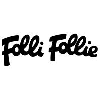 folli-follie.jpg