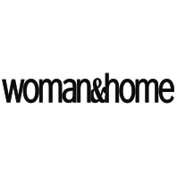 woman-and-home.jpg
