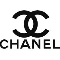 client-list-logos1.jpg