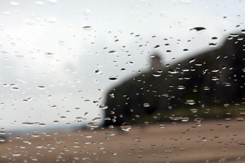 Mussenden - rain - col.jpg