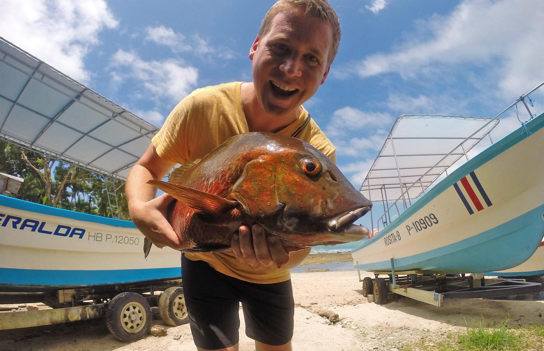 mal-pais-sport-fishing-tours.jpg