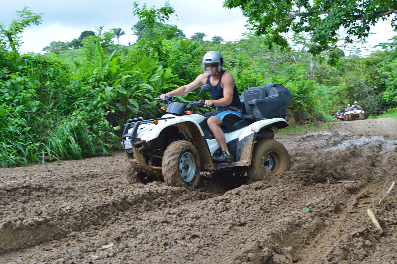 jungle-atv-excursions.jpg
