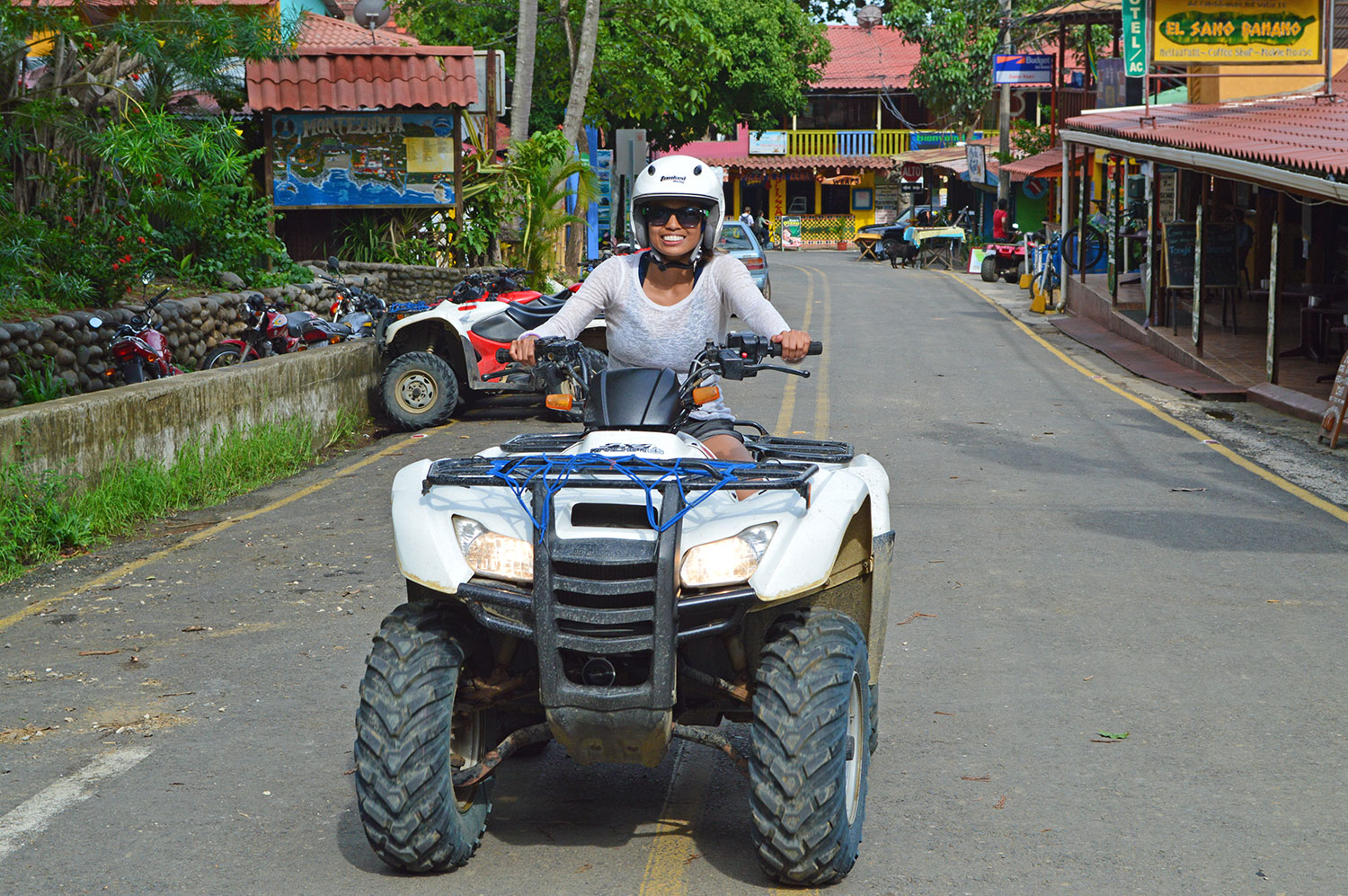 downtown-montezuma-quad-tours.jpg