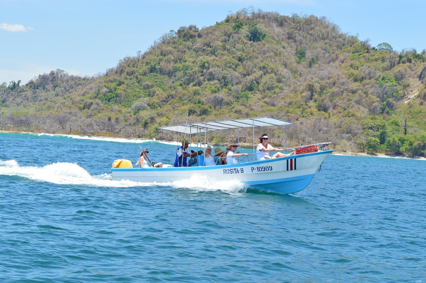panga-rosita-surf-boat-trips.jpg