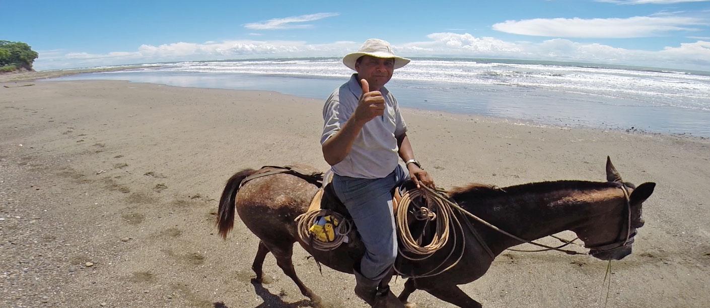 horseback-riding-tour-mal-pais.jpg