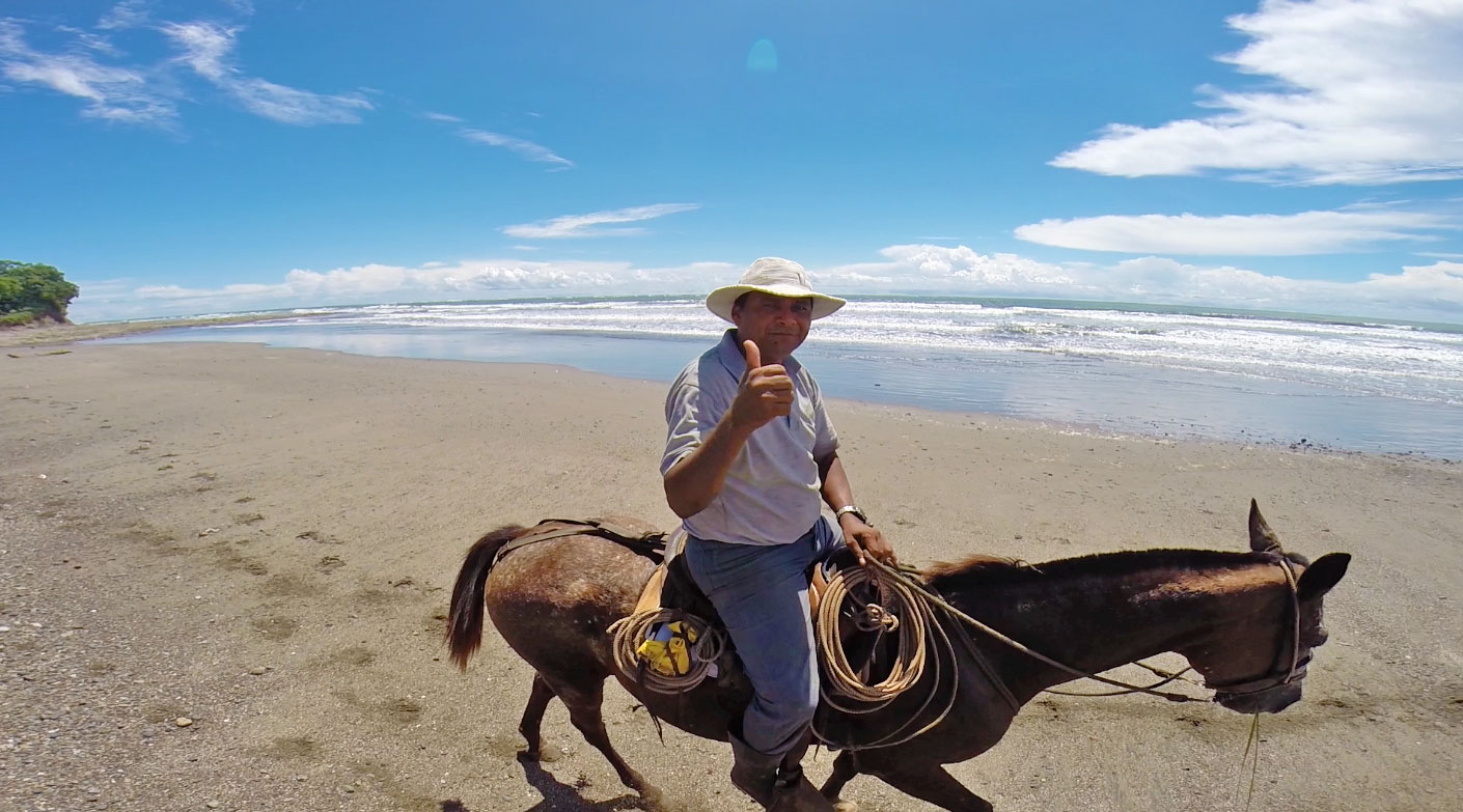 manzanillo-costa-rica-horseback-riding-tour.jpg