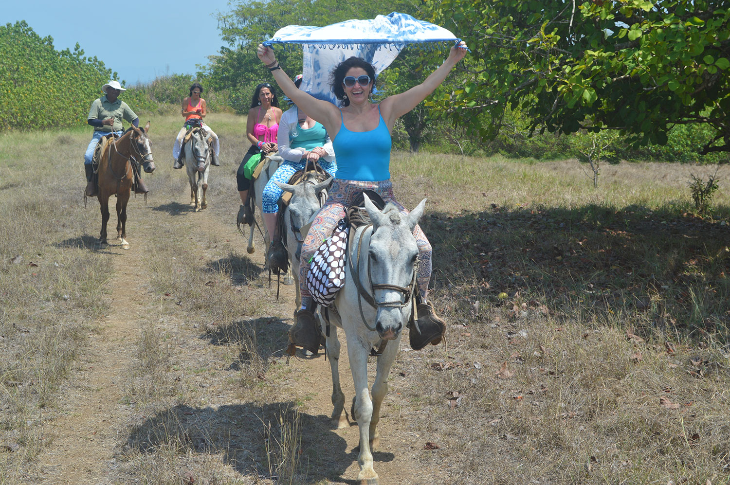 happy-tours-malpais-horseback-riding.jpg