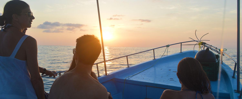 sunset-boat-tours-malpais.jpg