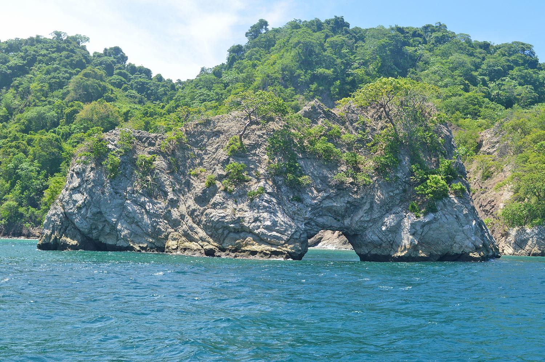 isla-tortuga-private-boat-tours.jpg