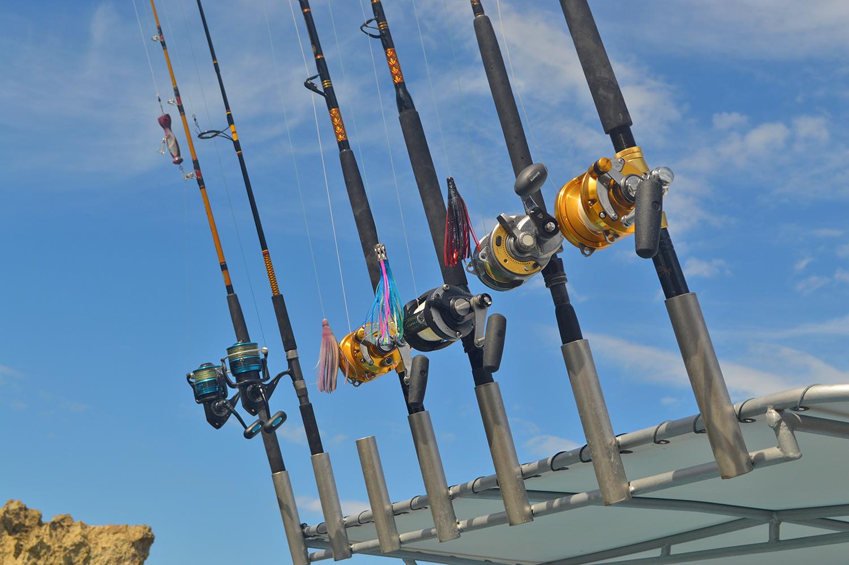 penn-international-reels-deep-sea-fishings.jpg