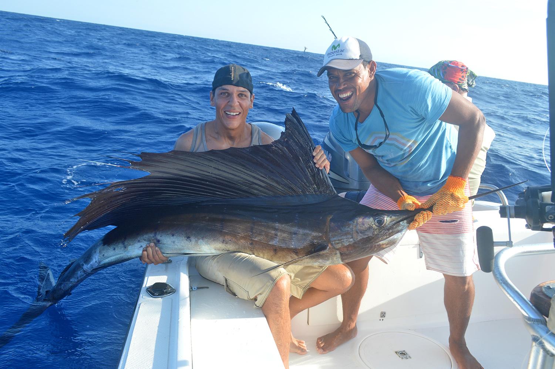 best-sailfish-deep-sea-fishing-tours-costa-rica.jpg