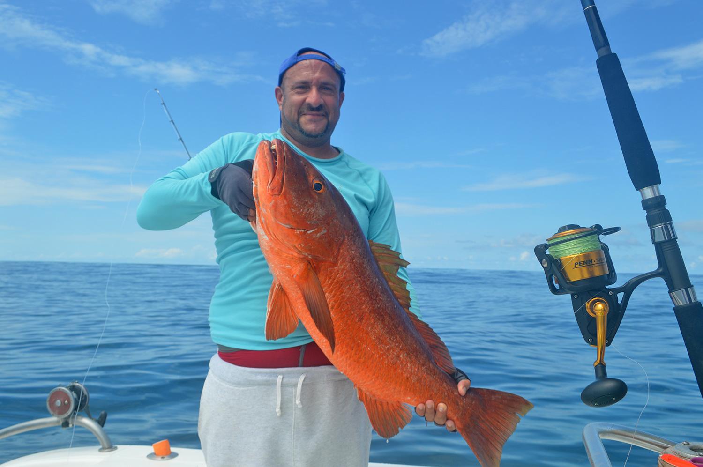 bright-red-snapper-santa-teresa-costa-rica.jpg